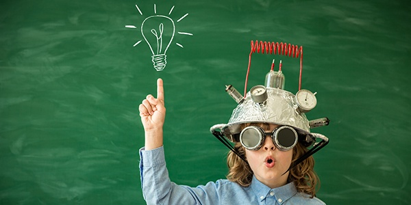 3fifty: de partner voor innovatie