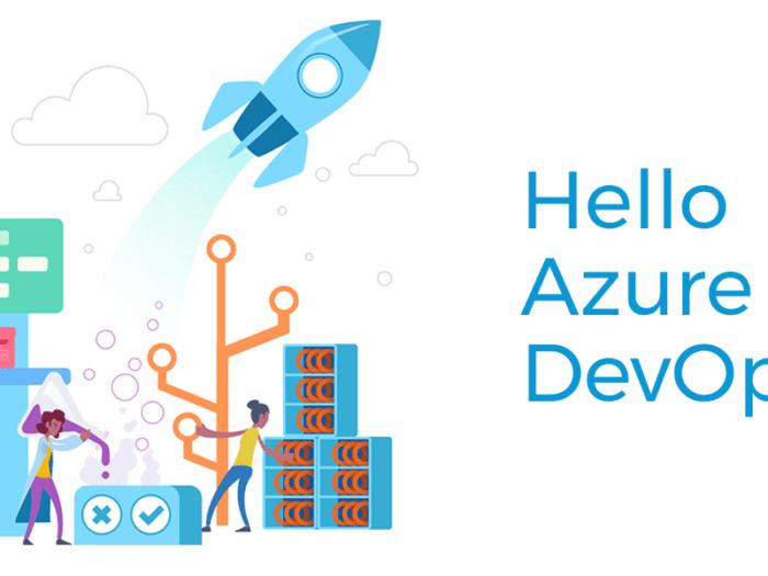 Microsoft-VSTS-is-now-Azure-DevOps
