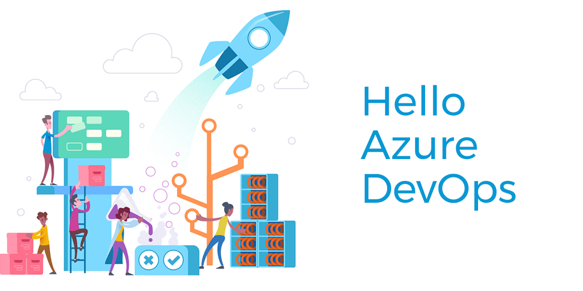 Microsoft-VSTS-is-now-Azure-DevOps