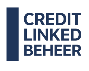 Credit Linked Beheer