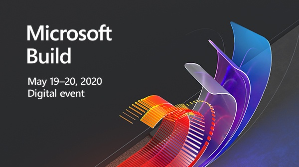 Build 2020 | Hoogtepunten Microsoft Azure
