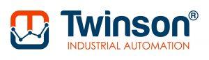 Twinson Industries