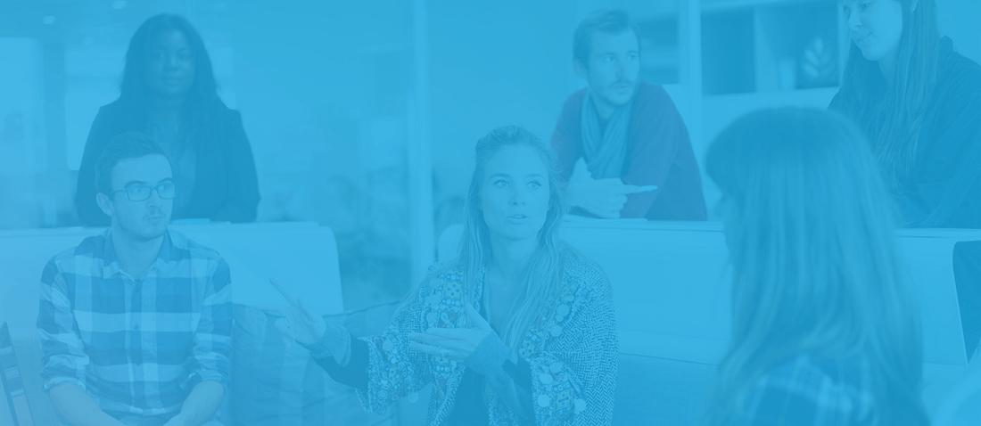 Het beheren van de Microsoft Azure cloud is niet eenvoudig, zou een cloud team handig zijn?