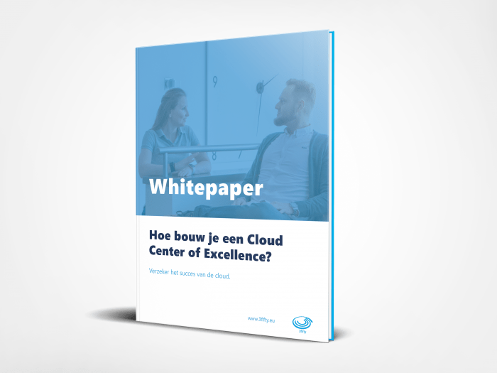 whitepaper-cloud-center-of-excellence-02