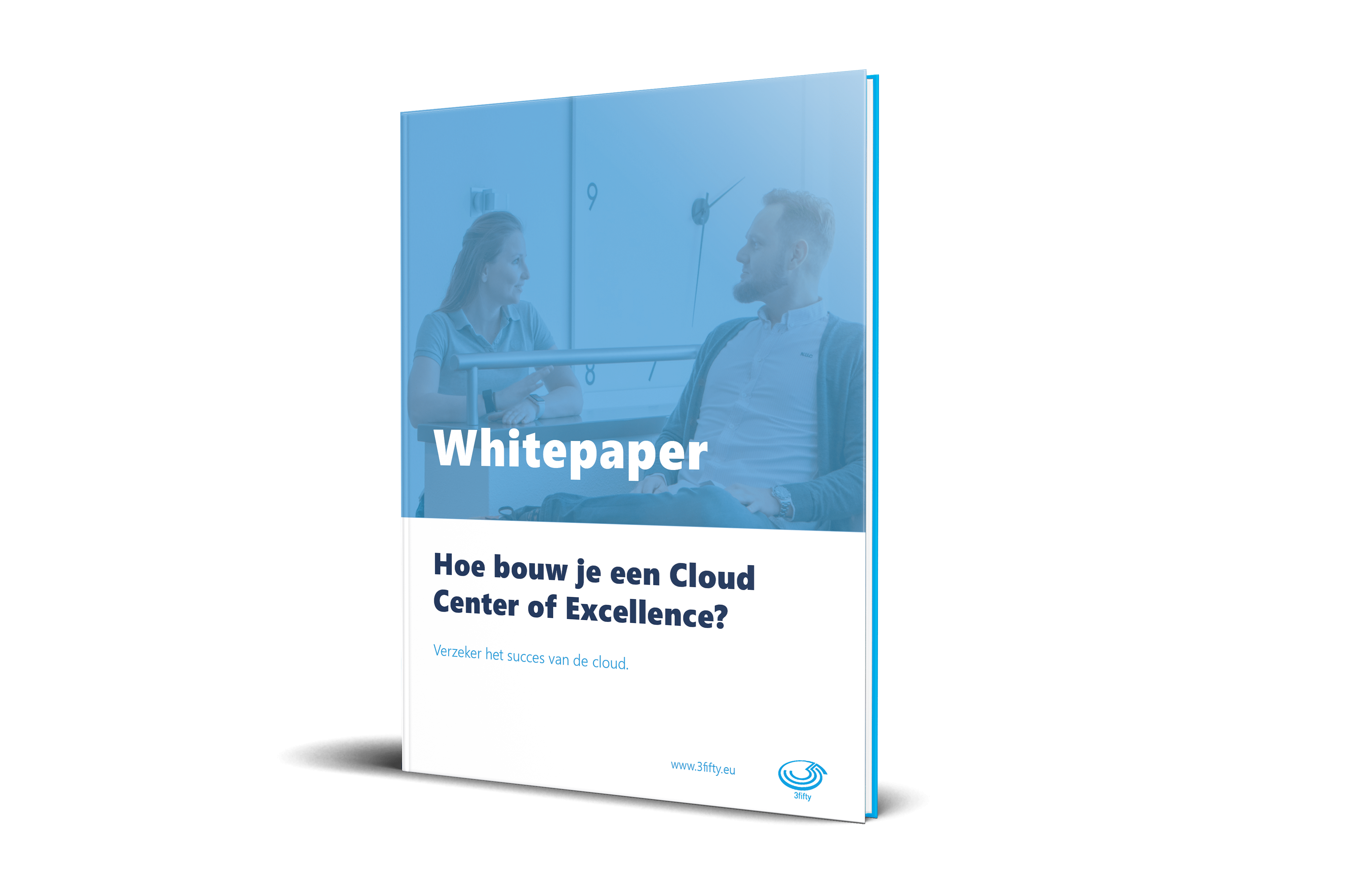 whitepaper-cloud-center-of-excellence-03-nobackdrop