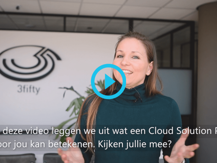 Video Cloud Solution Provider