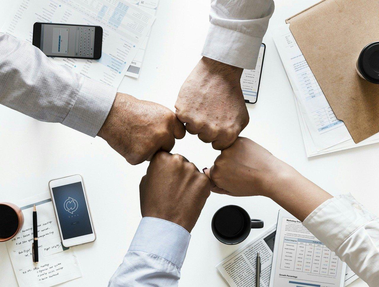 partnerschap 3ffity en your azure coach